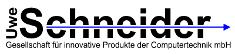 Uwe Schneider GmbH